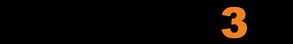Keizo3